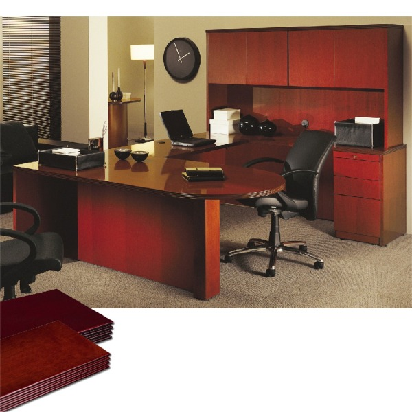 Integrated services office furniture and cubicle